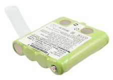 NEW Battery for DeTeWe Outdoor 8000 Outdoor PMR 8000 PMR8000 MT700D03XXC Ni-MH