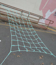 Cubby House Scramble/Climbing/Playground Net 1.5Mtr x 1.5Mtr