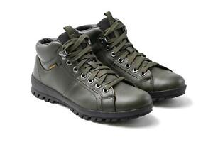 Korda KORE Kombat Boots / Carp Fishing Footwear