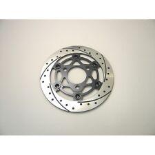 SUNSTAR PREMIUM RACING 4mini Front Disc Rotor HONDA NSR50
