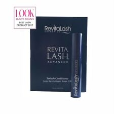 REVITALASH ADVANCED EYELASH CONDITIONER 0.75mL 100% Authentic
