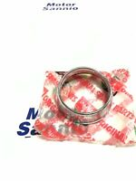COVER CONTAGIRI CORNICE STRUMENTI ORIGINALE APRILIA RED ROSE 125 CAT. 8120716