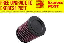 K&N Replacement Air Filter Suit 2010-2013 Jeep Compass, Patriot 2.0, 2.1, 2.4L &