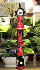 Gartenfiguren skulpturen aus keramik g nstig kaufen ebay for Gartenfiguren aus keramik