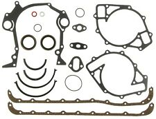 CARQUEST/Victor CS3978 Full Set Gaskets
