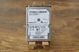 """Seagate ST500LM012 2,5"""" 500GB SATA II 5400 RPM Hard Disk Interno"""