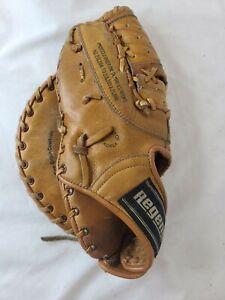 Regent First Base Glove Left Hand Thrower Made in Korea 11.5