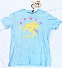 orig.energie de SIXTY stanika Tigre Star Camiseta S
