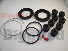 FRONT Brake Caliper Seal Repair Kit (axle set) for TOYOTA CARINA CELICA (5443)