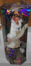 #7256 NRFB Big Large Bratz Yasmin 2003 Limited Edition Collector Doll