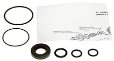For Cadillac Jeep Oldsmobile VW Volvo Power Steering Pump Seal Kit Gates 351780