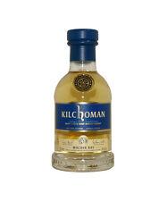 Kilchoman Machir Bay Single Malt Whisky 46,0% vol. - 0,2 Liter