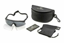 NEW REVISION MILITARY Sawfly Mission Critical Balistic EYEWEAR