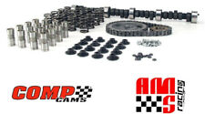 Comp Cams K11-601-4 Mutha Thumpr Hyd Camshaft Kit for Chevrolet BBC 396 454