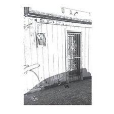 Mint (M) Grading Import Single Metal Vinyl Records