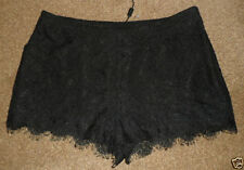 Hot Pants Mid NEXT Shorts for Women