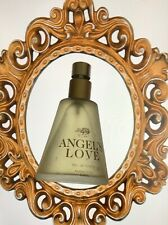 Angel's Love Angelitos edt spray 35 ml left women perfume