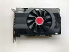 XFX RX 560 4GB ITX  Graphics Card |  (2-3 Day Shipping)