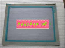 NEW For SIEMENS MP370-15 6AV6545-0DB10-0AX0 Protective film touch screen