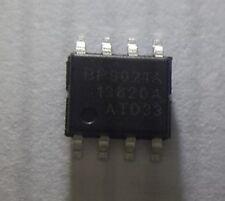 10PCS BP9021A BP9021 SOP8 LED Current driver # nov3
