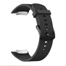 Correa de silicona para Samsung Gear Fit2 Pro/Gear Fit 2, SM-R360 .