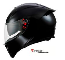 Agv K3 SV-S Road Scooter Casco De Moto -