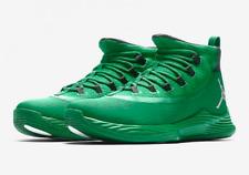 41a317e04136b6 Nike Air Jordan Ultra Fly 2 Zoom TB Men Size 10 Celtics Green 921211-301