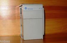 * Tested * Allen Bradley 1769-PB4 Compact I/O Power Supply