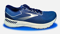 Brooks Transcend 7 Men's Comfort Cushioned Athletic Sneakers Size 10