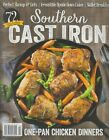 Southern Cast Iron March/April 2019 Volume 5 Issue 2