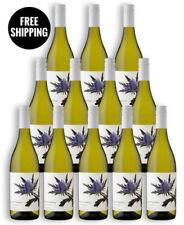 2016 Vintage White Wines