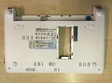 Asus Eee PC 1005PX Bottom Base Lower Case Cover 13GOA2B1AP011 13NA-2BA0211