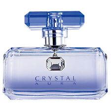 Crystal Aura