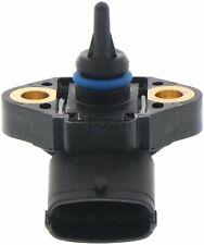 For Saab 9-3 2.8L V6 2006-2009 Fuel Pressure Sensor 0261230112 Bosch