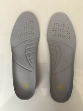 New Old Stock, Dr Martens Insole, UK Size 9, US10