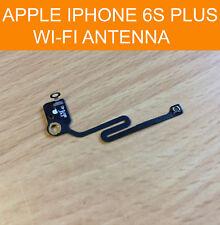 OEM Original Genuine Quality Apple iPhone 6s Plus WiFi Fix Antenna Flex Module