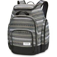 Dakine Ski Boot Pack Backpack DLX 55L Zion