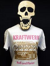 Kraftwerk - Ralf und Florian - T-Shirt