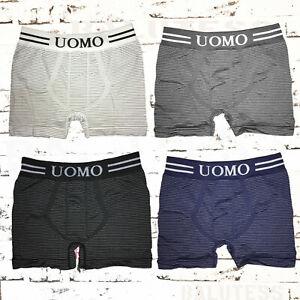 Boxershorts, NEU Paket 6 Unterhosen ,Jungen,Herren Boxershorts,Unterwäsche