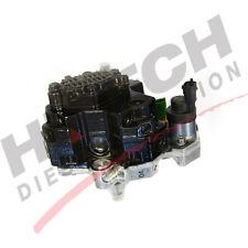 3.0L Ford Ranger <08 common rail diesel pump BOSCH 0445 010 107 Ford WE01-13-800