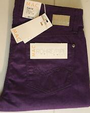 Mac Audio L28 Damen-Jeans