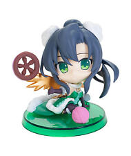Puzzle & Dragons The Norn Verdandi Vol.8 PVC Figure