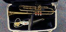 Conn vintage trumpet 1968 fantastic condition