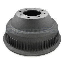 Brake Drum fits 1999-2005 Workhorse P42 P32  AUTO EXTRA DRUMS-ROTORS/NEW SEQ