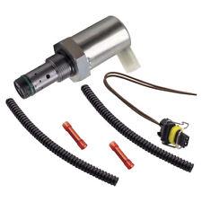 Injector Pressure Regulator Valve IPR For Ford 6.0L Diesel 09/2003-2010