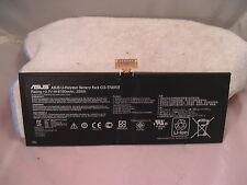 ASUS VivoTab TF600TL TF600T OEM Tablet Internal Battery Pack C12-TF600T USED