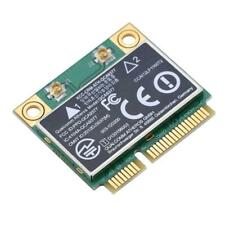 Wireless Network Card Dual Band 433Mbps WiFi Bluetooth4.2 PCI-E Card for Windows