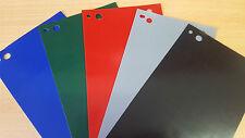 PVC Bags- Set of 3