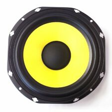 "KRK LF Woofer Driver Speaker 8"" for Rokit RP8 G3 - WOFK80157 Spare Part"