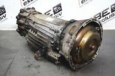 Mercedes R-Klasse W251 ML W164 D722902 Automatikgetriebe + Wandler 7 GANG